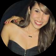 Beatriz Capel