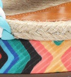 [Pre-Order] Slide Freshfull 60's Multicolor