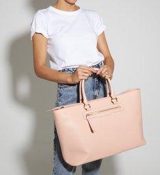 Shopping Bag Deena Rose
