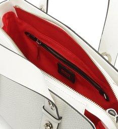 Handbag New Rock White
