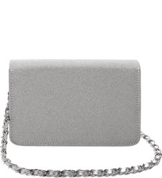 Crossbody 4 Girls Lorena New Shine