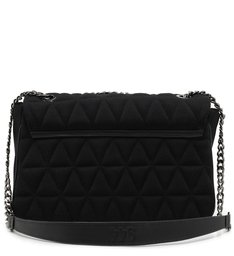 Shoulder Bag 944 Eco Black