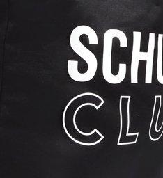 SCHUTZ CLUB BAG