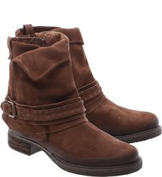 Bota Brown