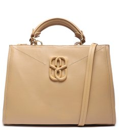 Tote Penny Neutral