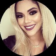 Natasha Martins