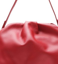 Maxi Clutch Avril Red