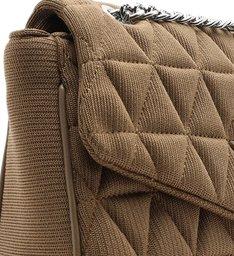 Shoulder Bag 944 Eco Green