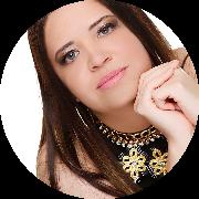 Daniela Borges Faria