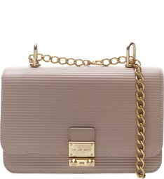 Crossbody Live Love Neutral