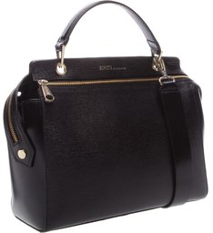 Urban Handbag Black
