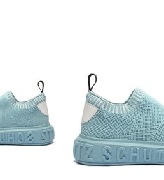Tênis It Schutz Knit Azul