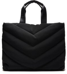 Shopping Bag Lolla Black