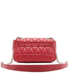 Shoulder Bag New 944 Red