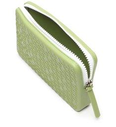 MINI BAG JELLY MELLOW GREEN