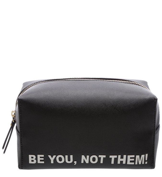 NECESSAIRE BE YOU