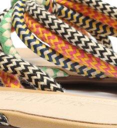 Slide Fresh Knot Colors