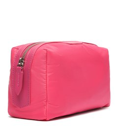 Nécessaire G Milly Pink