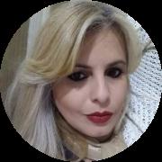 Sandra Martins da Silva